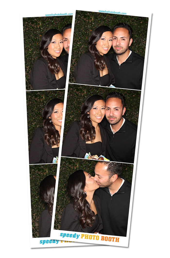 Photo Booth Image from Cinco de Mayo Event | 5.10.2014