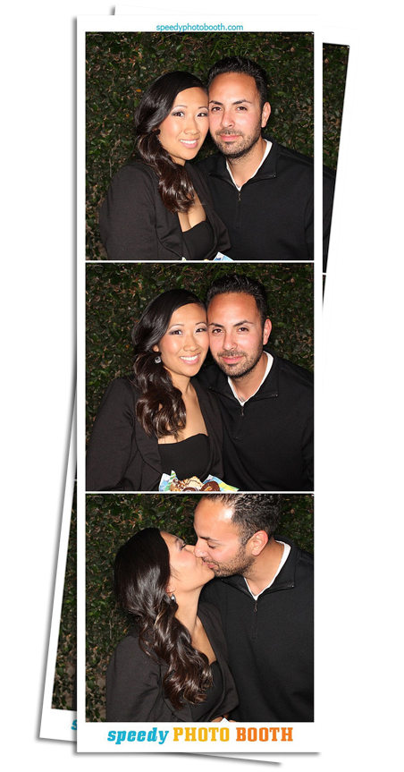 Photo Booth Image from Cindo de Mayo | 5.10.2014