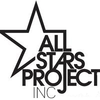 ALL STARS PROJECT INC